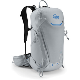 Lowe Alpine M's Aeon 18 Backpack Greystone